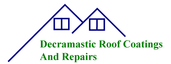 Decramastic Roof Coatings