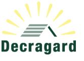 decraguard